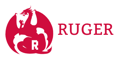 Ruger Fire Arms For Sale